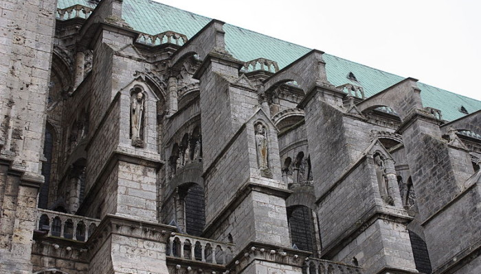 MFL_Gothic_Cathedrals_Part3_Image2