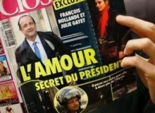 MyFrenchLife™ – myfrenchlife.org – French – politicians – sexual affairs – Closer – magazine