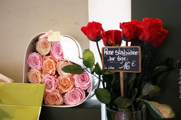 MyFrenchLife™– Au nom de la Rose – Flowers