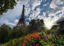 MyFrenchLife™–MyFrenchLife.org – Paris in August – what's on - Feature Image2