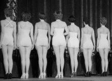 MyFrenchLife™ – MyFrenchLife.org - Miss France - Miss Universe 1953