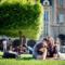 MyFrenchLife™ – MyFrenchLife.org – Paris Insight – Splendor in the Grass – MidlifeinParis – Kevin Doolan – street photography