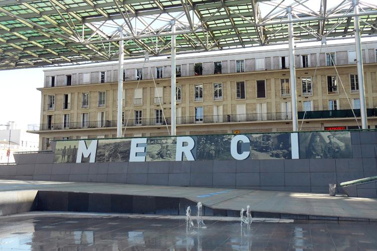 MyFrenchLife™ – MyFrenchLife.org - Brexit - Somme - Amiens - Merci