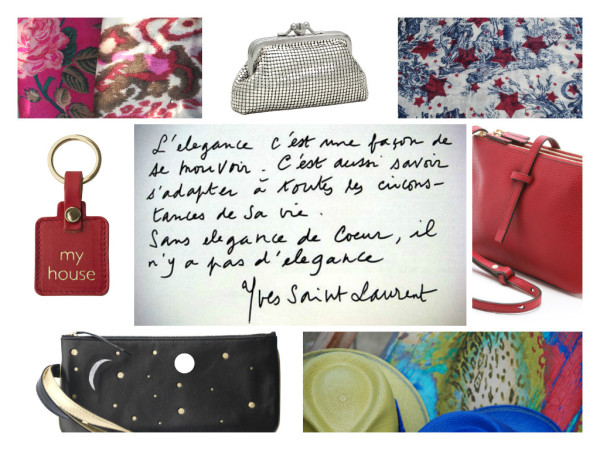 MyFrenchLife™ – MyFrenchLife.org – Véronique Mirieu de Labarre – Inspiring Women – accessories – online shopping – fashion – style – Tipthara