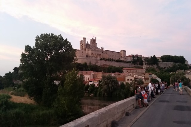 MyFrenchLife™ – MyFrenchLife.org – Béziers – what to do – where to eat – day trips from Beziers