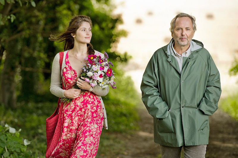 MyFrenchLife™ - Gemma Bovery - film review