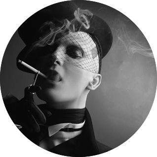 MyFrenchLife™ - Karl Lagerfeld