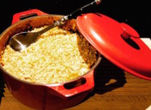 MyFrenchLife™-Master-French-Classics-Cassoulet