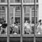 MyFrenchLife™ - MidlifeinParis Instagram - Paris insight: Salopette - 380 - x - 300 - MyFrenchLife.org