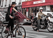 myfrenchlife-midlifeinparis-instagram-paris-insight-different-spokes-380-x-300-myfrenchlife-org
