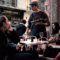 myfrenchlife-midlifeinparis-instagram-paris-insightsalopette-myfrenchlife-org
