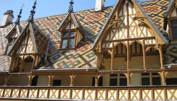 MyFrenchLife™ - MyFrenchLife.org - Beyond Paris - wine and wanderlust - the Ultimate Burgundy Guide - Beaune