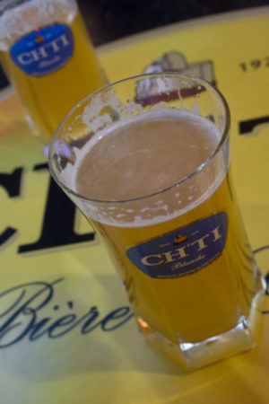 MyFrenchLife™ - MyFrenchLife.org - Bienvenue to the land of Ch'ti - Ch'tis - Ch'ti Beer