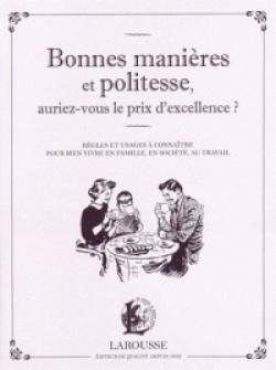 MyFrenchLife™-alix-baboin-jaubert-bonnes manieres et politesse-book-MyFrenchLife.org