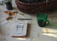 MyFrenchLife™-Sagan-bonjour_tristesse