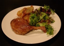 MyFrenchLife™ - French Classics - Duck Confit