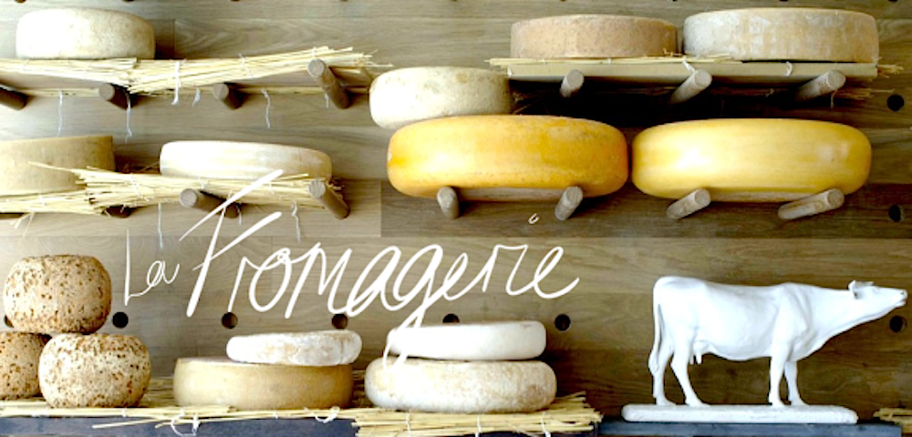 MyFrenchLife™-la-fromagerie