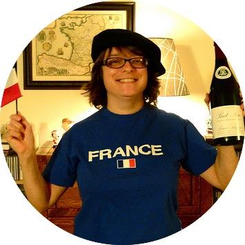 MyFrenchLife™ - typical french