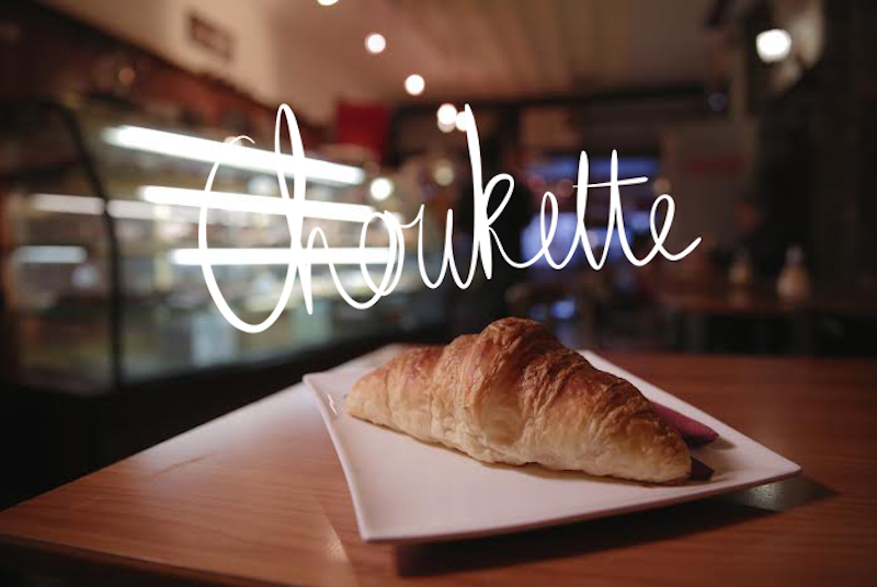 MyfrenchLife™-choukette-Melbourne-french-food