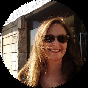 MyFrenchLife™-Nancy_McGee-Portrait