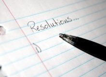 MyFrenchLife™ – MyFrenchLife.org - resolutions - 2017 - New Year - Frenchify your life