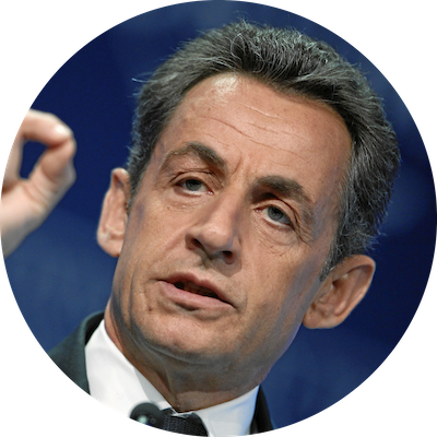 MyFrenchLife™ - apartments in Paris - Sarkozy
