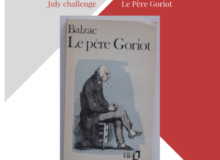 MyFrenchLife™ – MyFrenchLife.org – MyFrenchLife™ French Book Club: Balzac, Le Père Goriot – July 2018