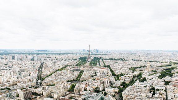 MyFrenchLife™ - MyFrenchLife.org - Paris banlieues guide - Beyond the périphérique - Paris banlieues