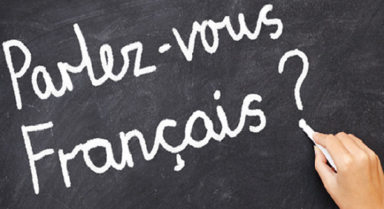 MyFrenchLife™ - MyFrenchLife.org – French language partner – Find the perfect language partner – Parlez-vous Français?