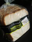 Bread - MyFrenchLife.org