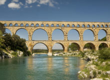 experience provence