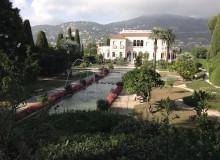 Ronnie_Hess-French_Mediterranean_Gardens_3-b-MyFrenchLife™