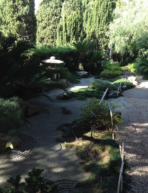 Ronnie_Hess-French_Mediterranean_Gardens_3-c-MyFrenchLife™, Mediterranean Gardens