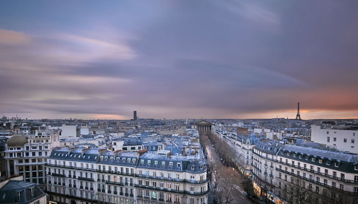 Ros_K-Paris in January-MyFrenchLife™