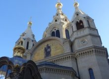 MyFrenchLife™ – MyFrenchLife.org – Russian influence in Paris: a French love affair – the cultural union from then to now