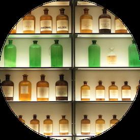 MyFrenchLife - French artisan perfumes