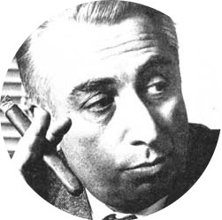 MyFrenchLife™ - learn french - Roland Barthes