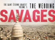 MyFrenchLife™ – MyFrenchLife.org - Savages: The Wedding - Sabri Louatah