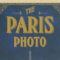 MyFrenchLife™ - MyFrenchLife.org - The Paris Photo book review - WWII - Gabin - liberation