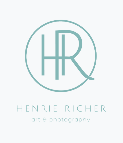 MyFrenchLife™ – MyFrenchLife.org – MyFrenchLife™ - Interview Henrie Richer - fine art photographer and artist