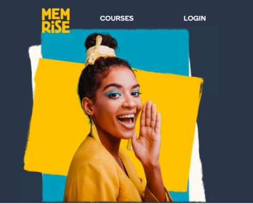 MyFrenchLife™ – MyFrenchLife.org – French learning apps - memrise