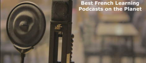 How to Improve French - 3 Hacks for the Time Poor podcasts. - MyFrenchlife.org