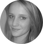 MyFrenchLife™ - MyFrenchLife.org - MyFrenchLife Internship - Internship in France - Internship - Simone Allen