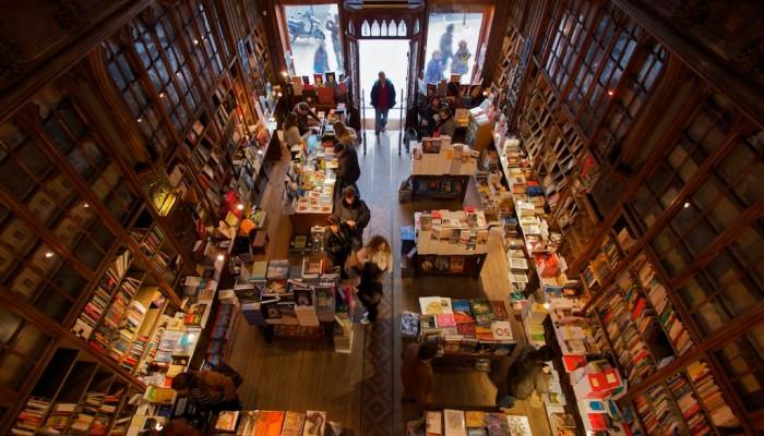 MyFrenchLife™ - Literary translators - bookshop