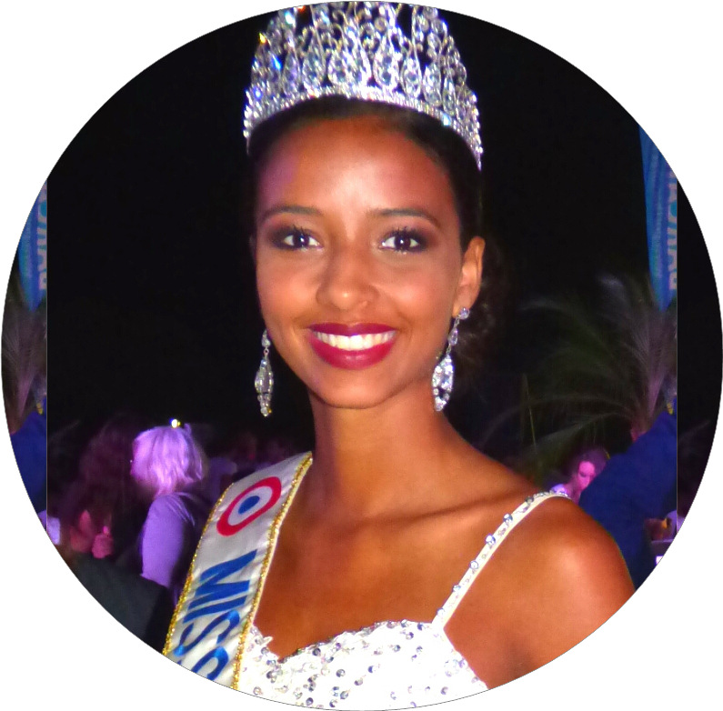 MyFrenchLife™ – MyFrenchLife.org - Miss France - pageant