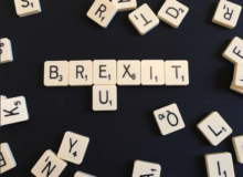 MyFrenchLife™ – myfrenchlife.org – Brexit consequences – what will happen – France – Frexit – EU – British expats