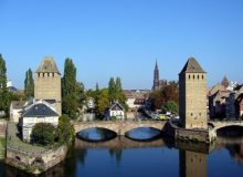 MyFrenchLife™ – MyFrenchLife.org – Alsace: an unmissable French region