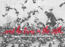 MyFrenchLife™ – myfrenchlife.org – feature image - Parisian story