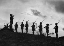 MyFrenchLife™ – MyFrenchLife.org – Armistice day 2018 – 100 years of forgetting