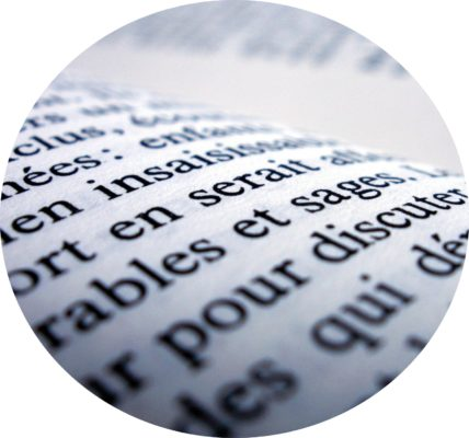 MyFrenchLife™ - MyFrenchLife.org - Read en français - Reading in French - French books - french text